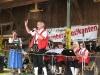 Hornberg-Schweiz 041.jpg