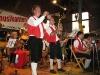 Hornberg-Schweiz 085.jpg