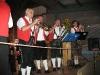 Hornberg-Schweiz 101.jpg