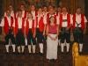 USA group 2002