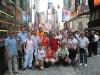 2007 USA 045.JPG