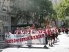 2007 USA Parade.jpg